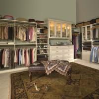 premier-closet-home