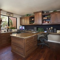 Premier_Office_Coco_SideView-lg