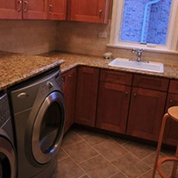 custom-laundry-room